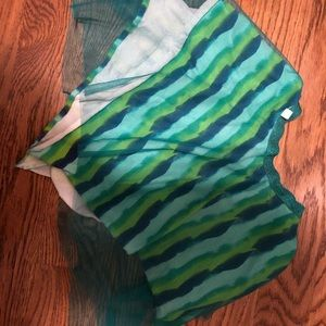 American Girl Welliewishers skirt, size 5
